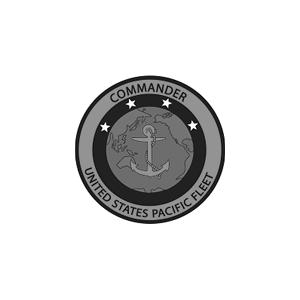 PACFLT Industry Innovation Fellowship