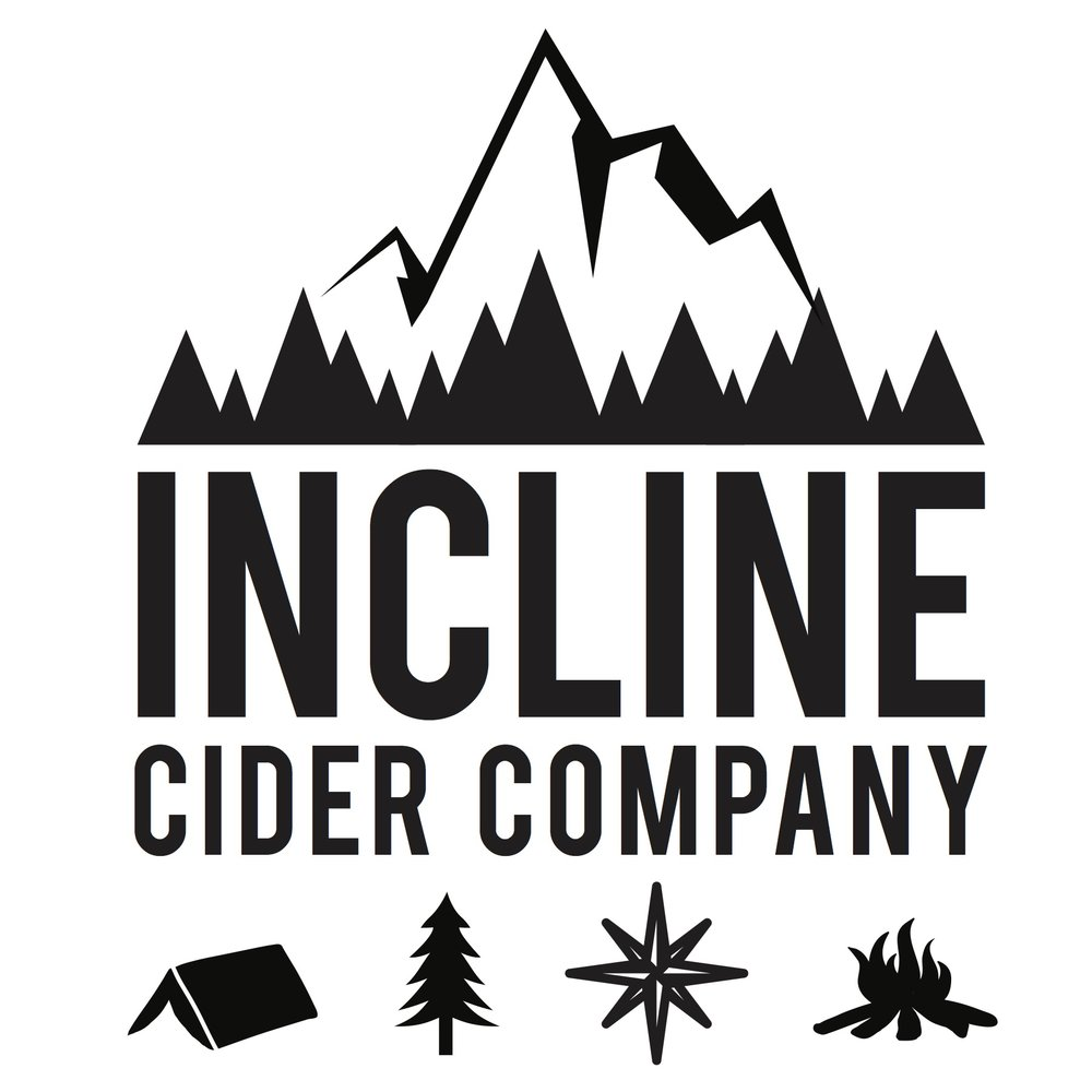 Incline Cider Company