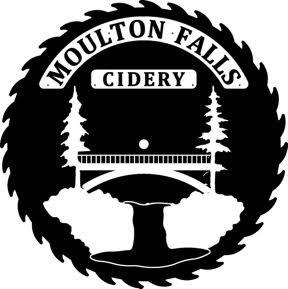Moulton Falls Cidery