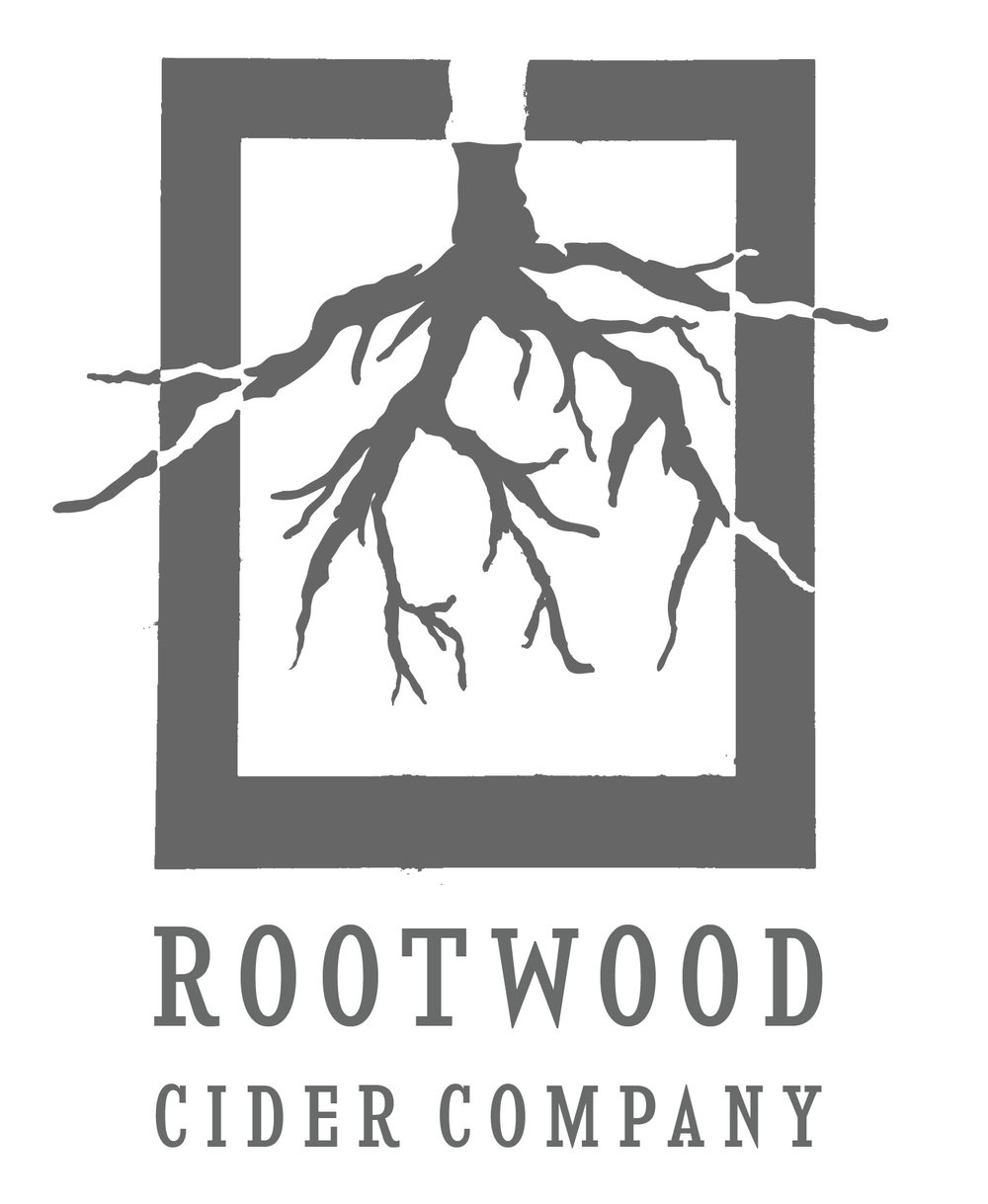 Rootwood Cider Company