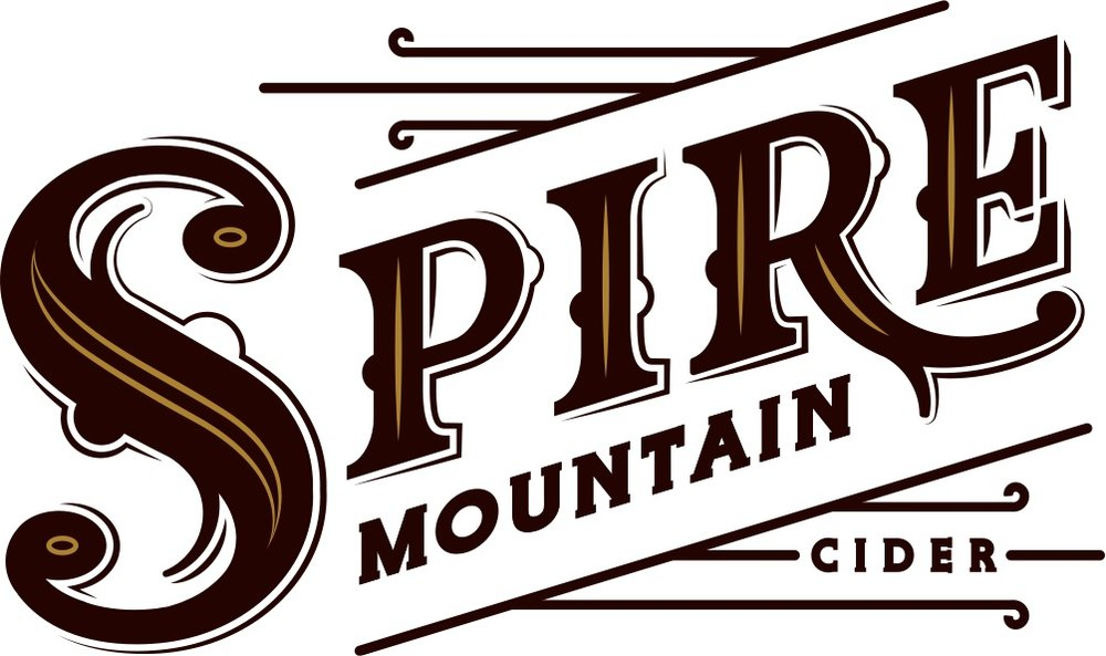 Spire Mountain Cider