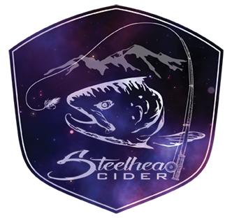Steelhead Cider