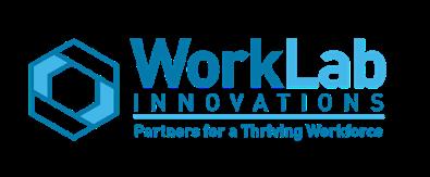 worklab.png