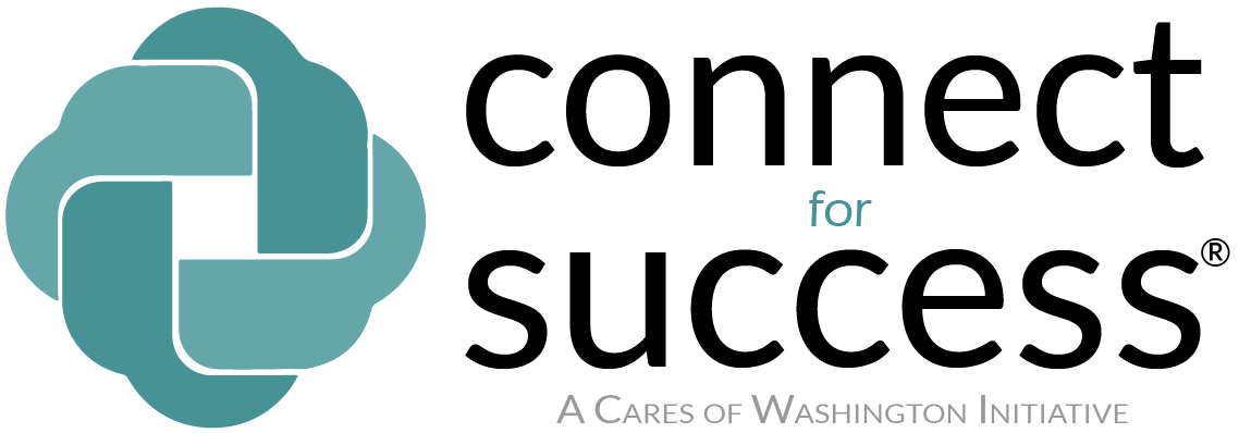 Connect For Success®