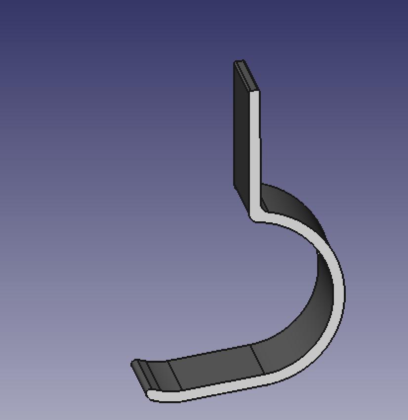 3D  Foot.png