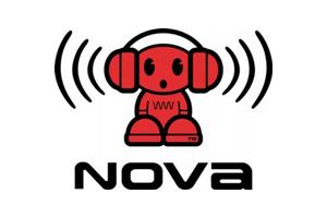 Nova Radio Segment