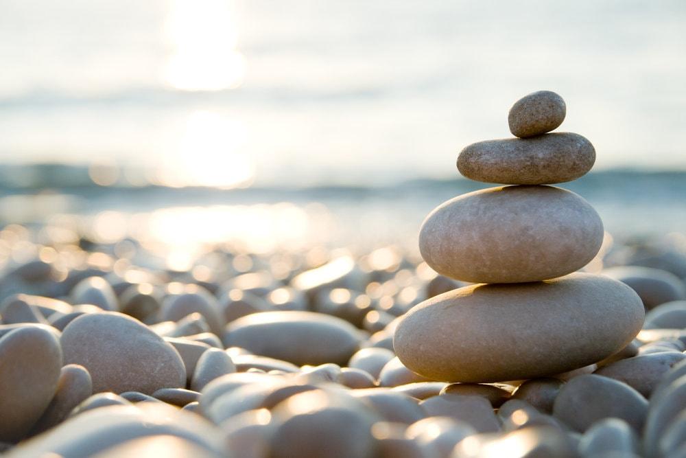 Zen-Balancing-Rocks.jpg