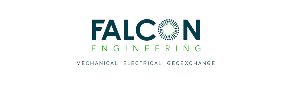FALCON Logo_col_large.png