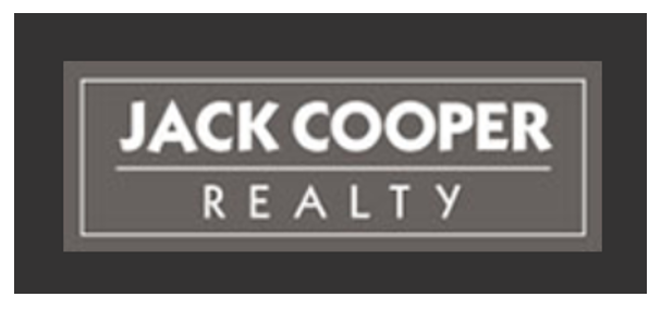 jack cooper logo.PNG