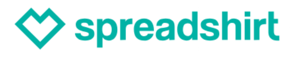 spreadshirt logo.PNG