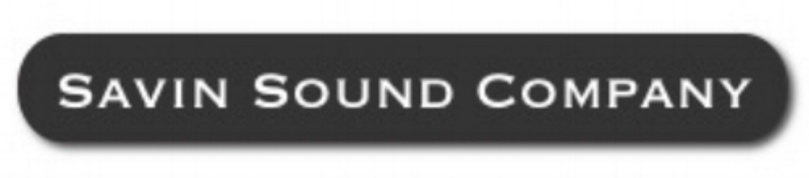 Savin Sound Logo.jpg