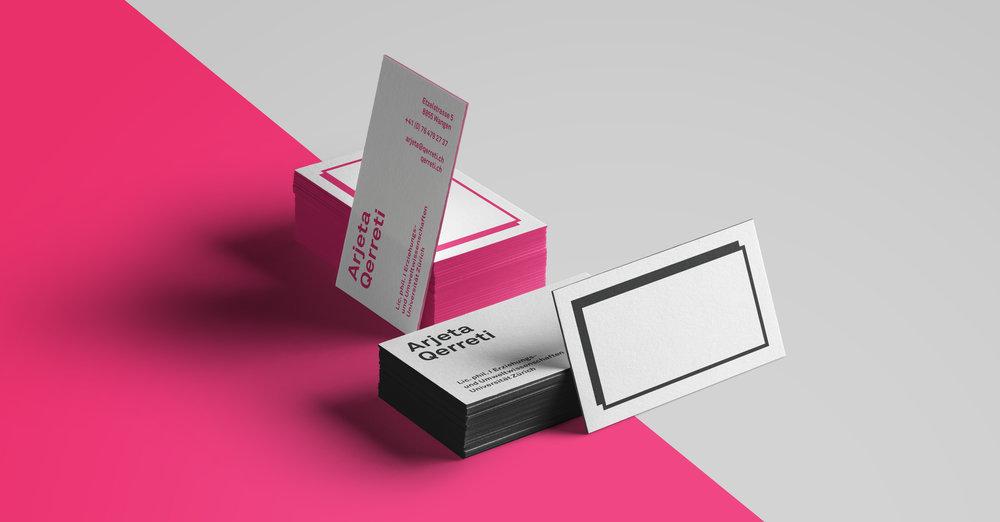 Business-Card-Brand-Mockup-Volbeidfd.jpg