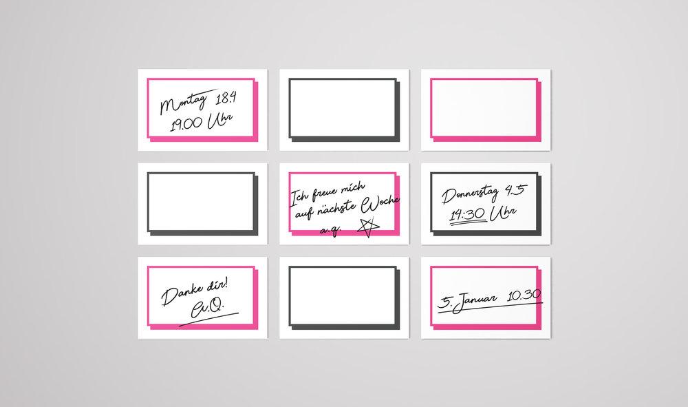 Uniform Business Cards Mockup.jpg