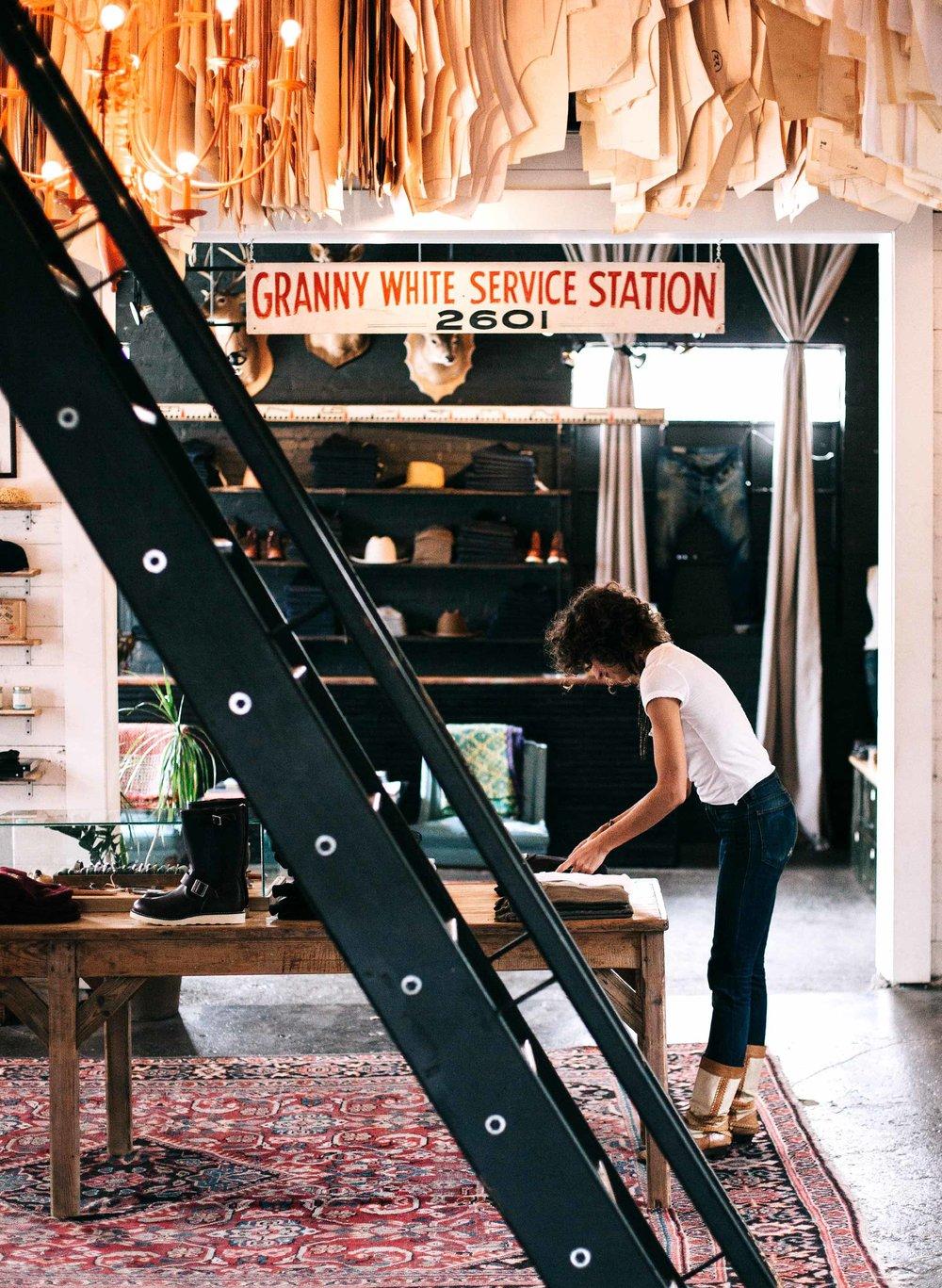 shop-6.jpg