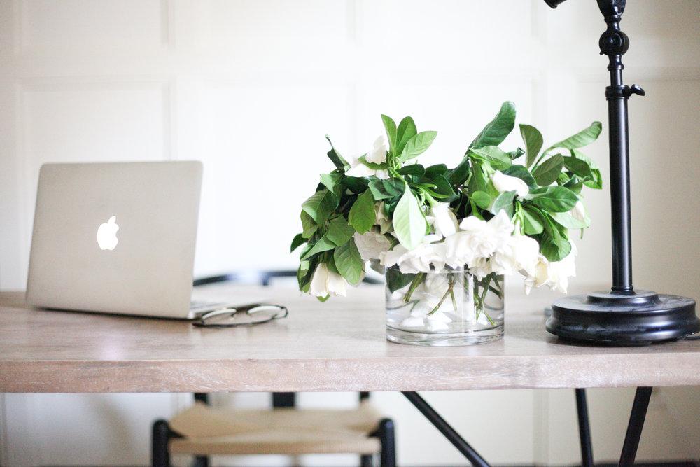 Gardenias-1.jpg