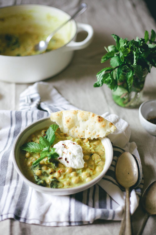 Chickpea Stew-7.jpg