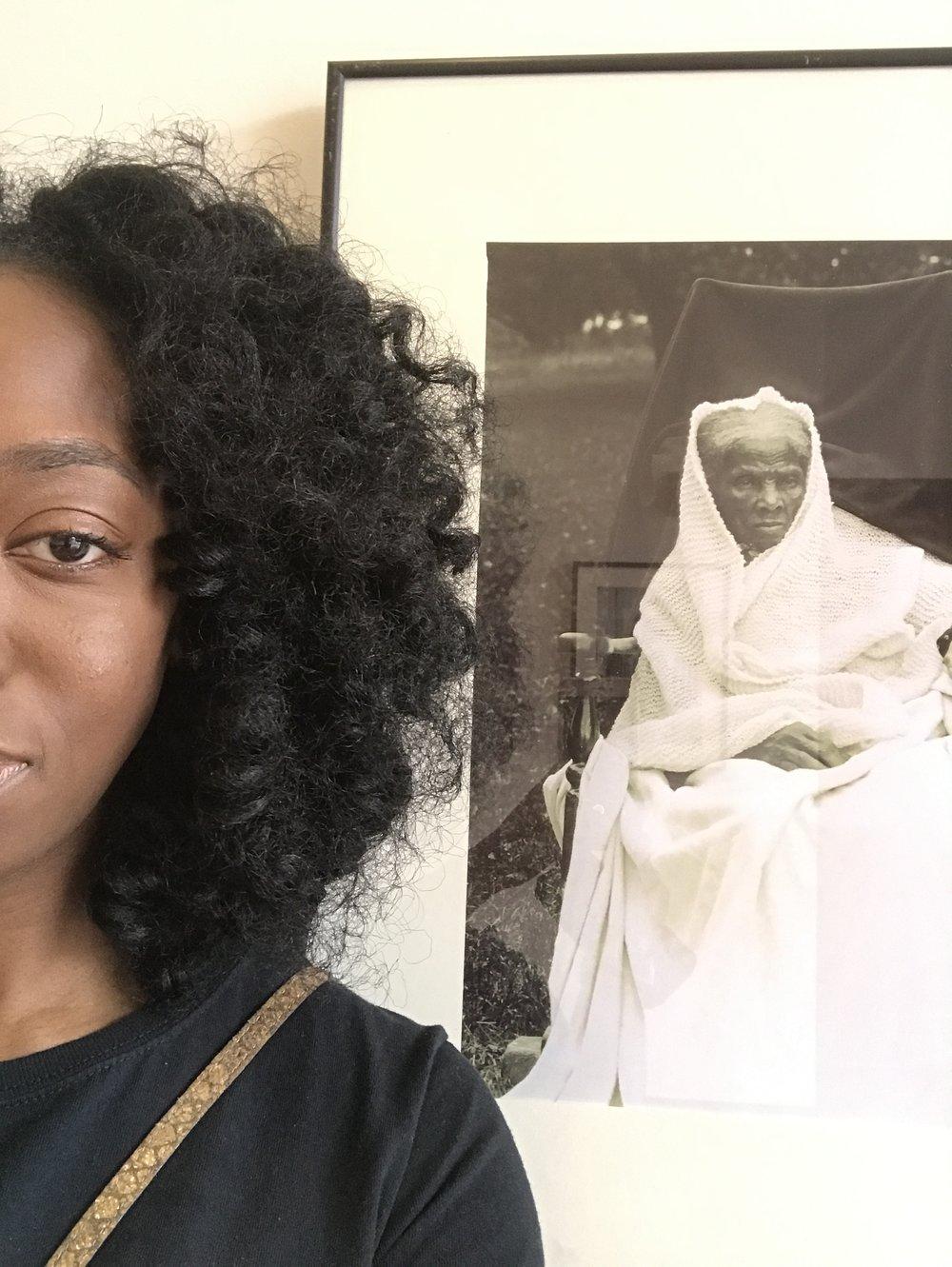 Harriet Tubman Museum - Macon, GA