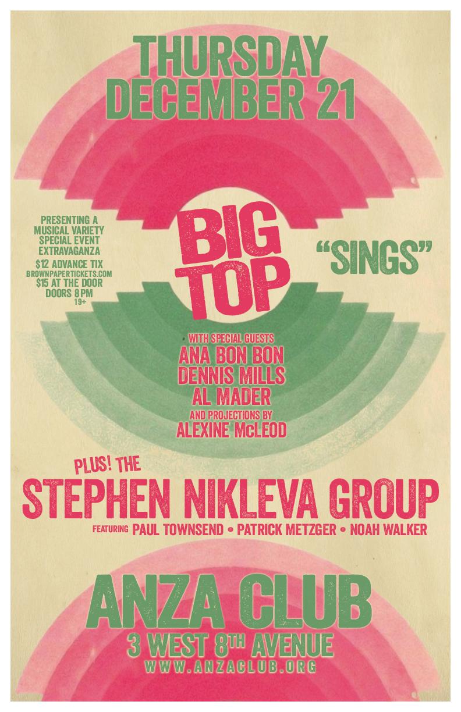 Big Top Dec21 Anza PSTR v4.jpg