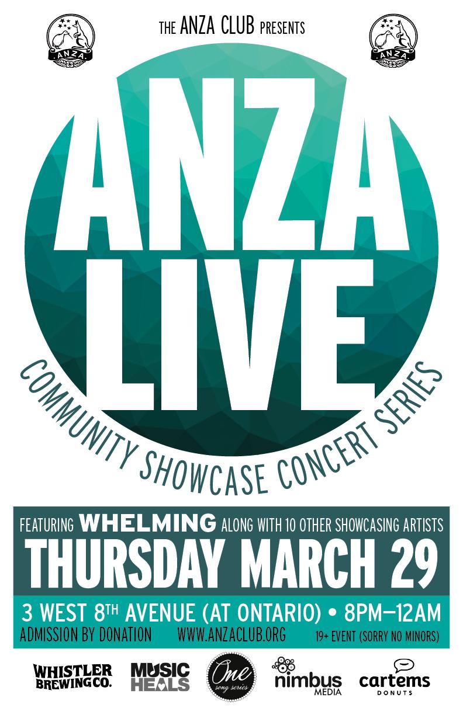 ANZA Live PSTR LOWres.jpg