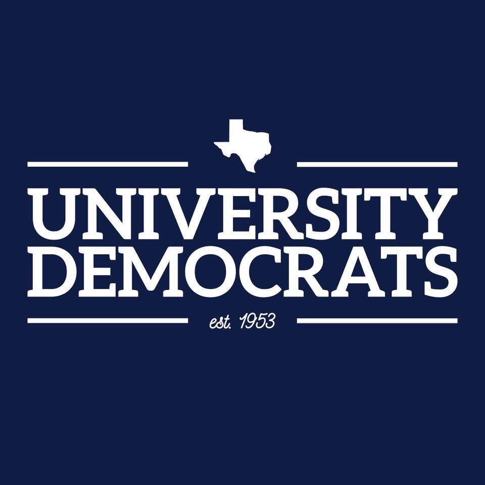 UDems Logo.jpg