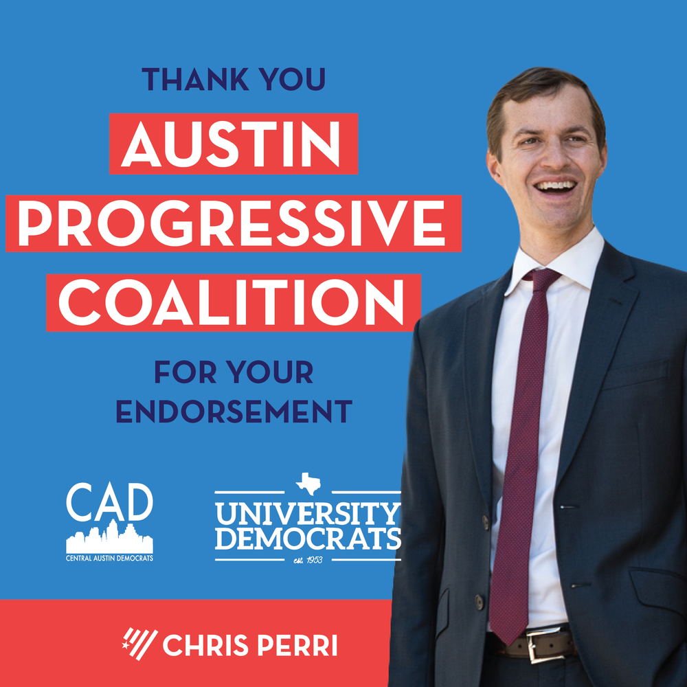 Endorsement_UDems-06.png