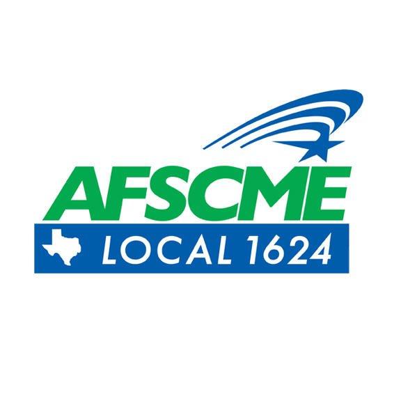 AFSCME 1624.jpg