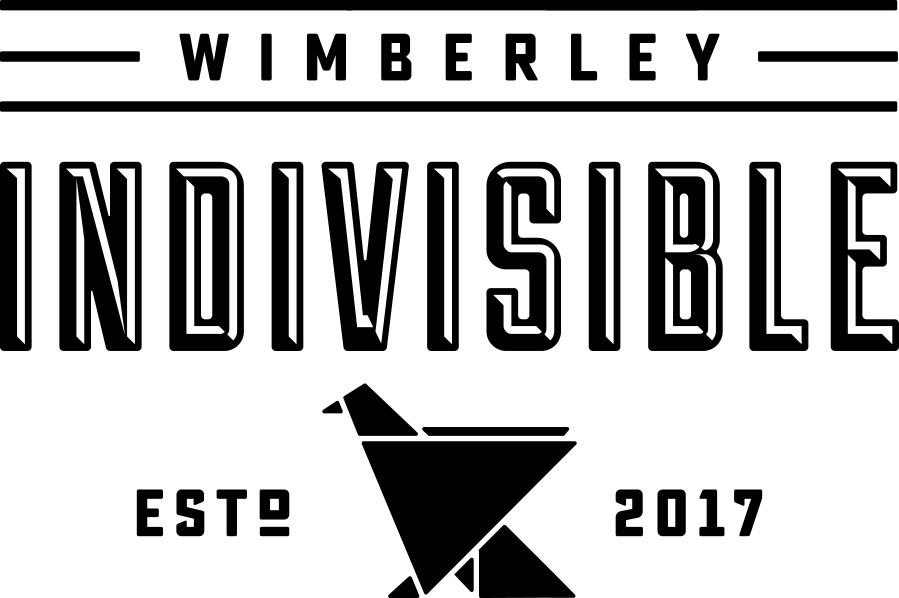 wimberley indivisible logo.jpg