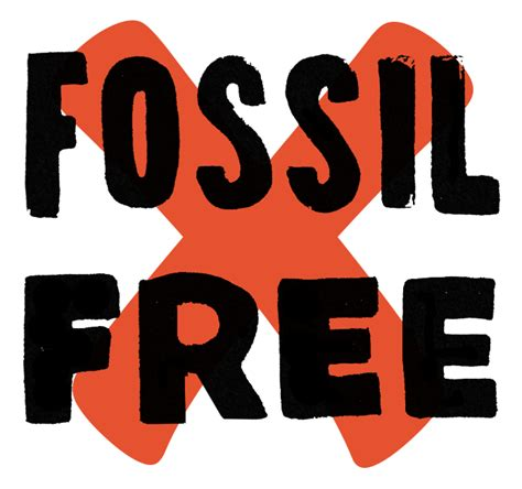 Fossil Free Logo.jpg