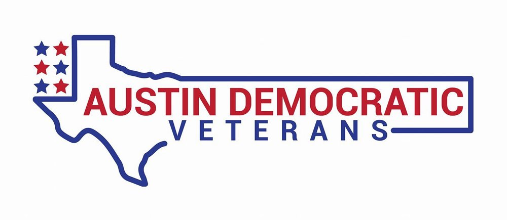 Austin Democratic Veterans.jpg