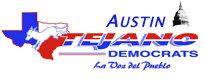 Austin Tejano Dems.jpg