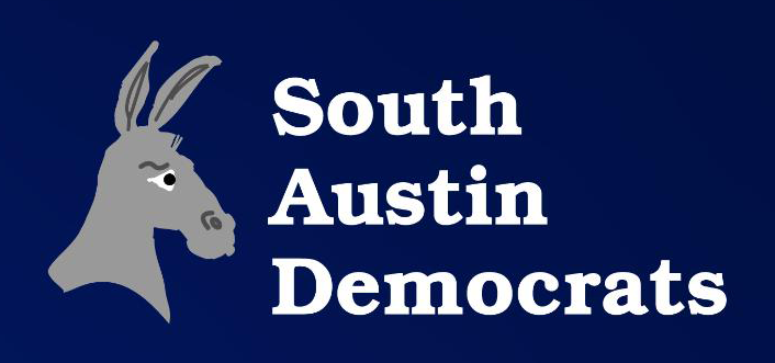 South Austin Democrats_2.png