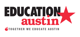 Education Austin.png