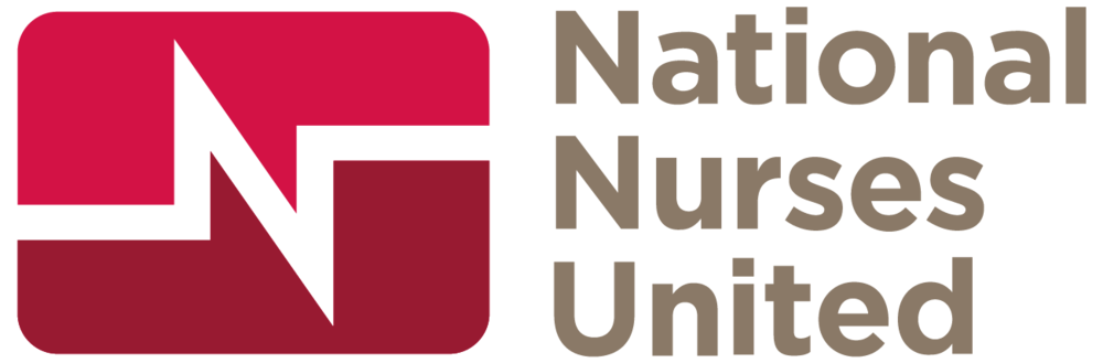 national-nurses-united.png