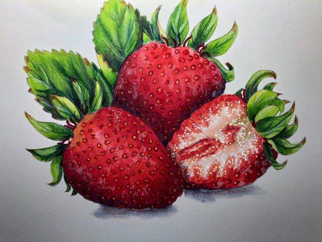 Strawberry #1.jpeg
