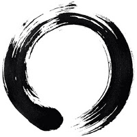 The Enso - see description below