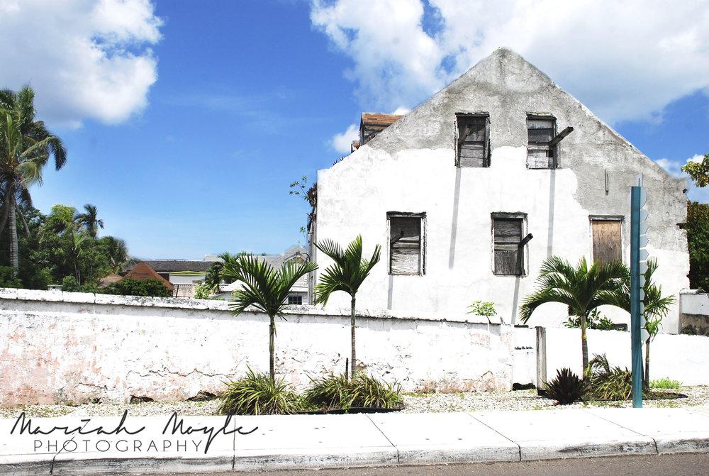 Nassau.jpg