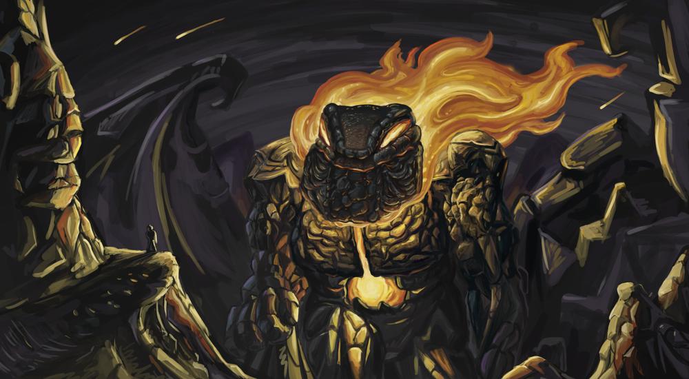 Fire Titan5.png