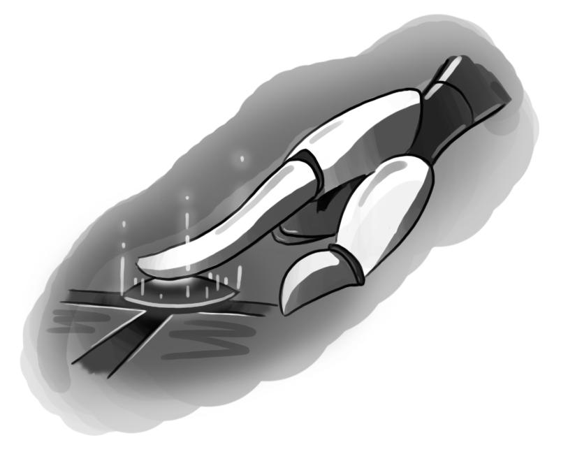 GoBot Illustration2(WhiteBKG).png