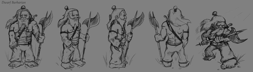 Dwarf Barbarian.png
