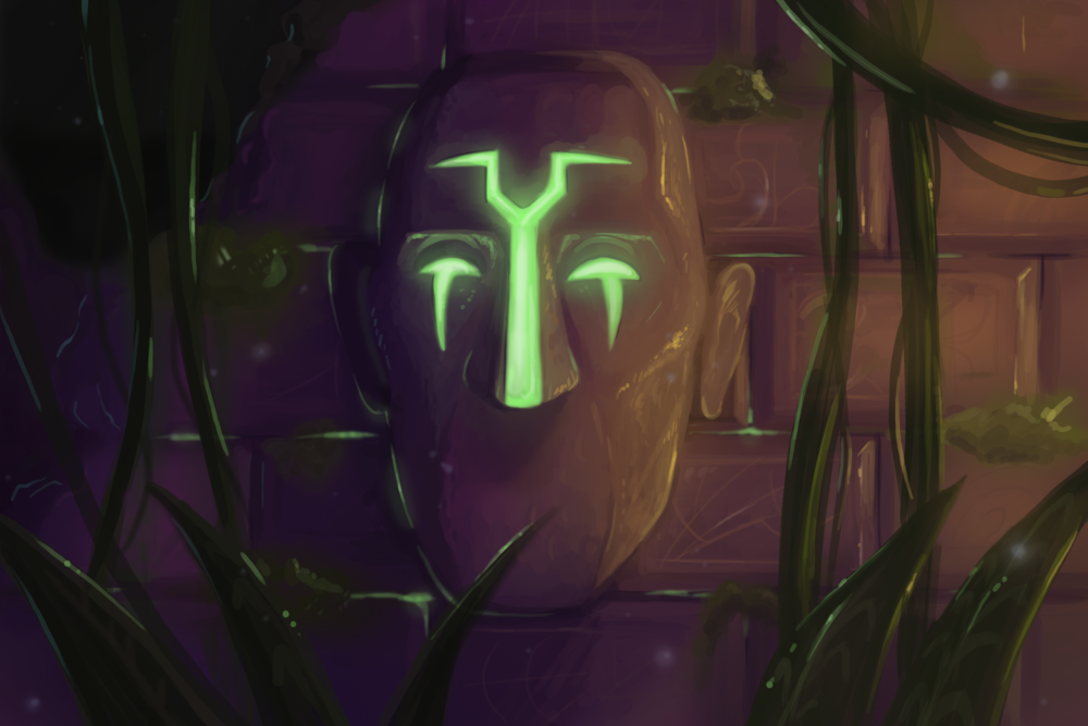 Stone Head (8B Color).png