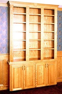 bookcase6_large.jpg