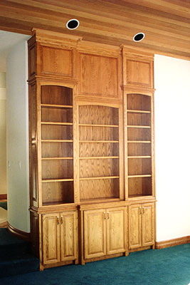 bookcase2_large.jpg