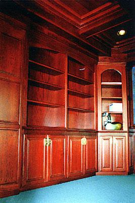 bookcase3_large.jpg
