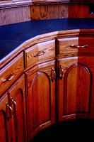 bar_cabinet.jpg