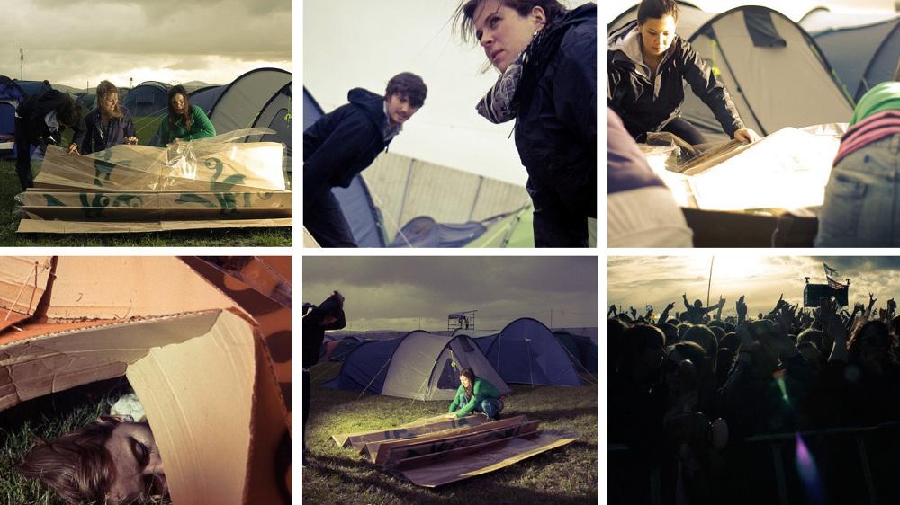 tent-1.001_1000.jpeg