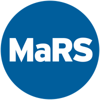 MaRS Discovery District - Health Cluster Venture , 2016