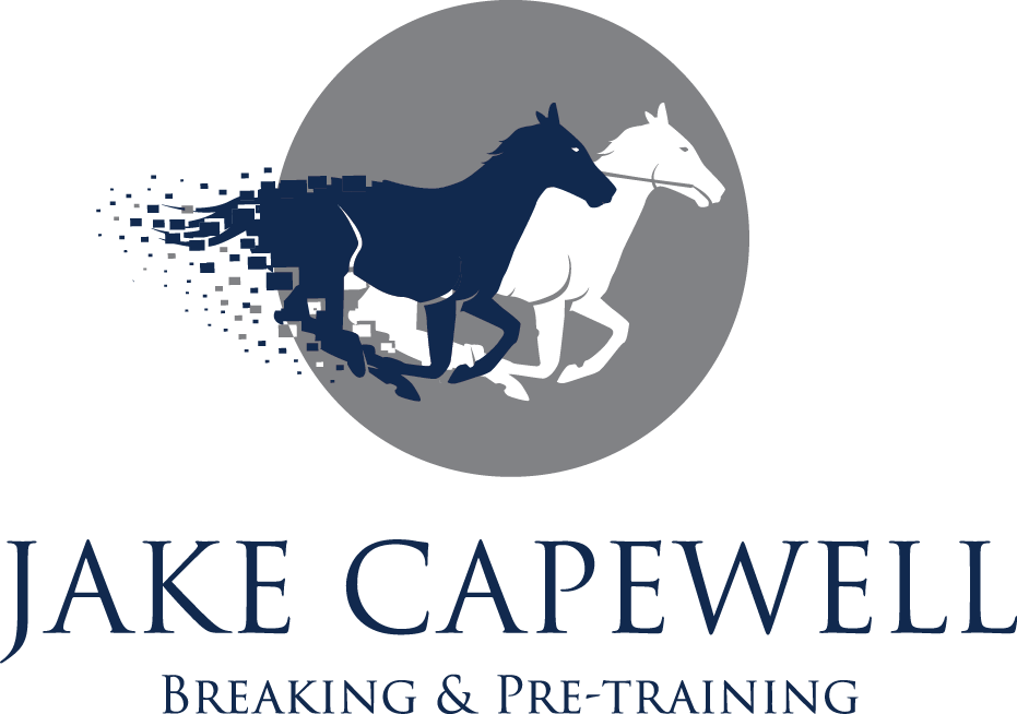 Jake Capewell Breaking & Pre-Training