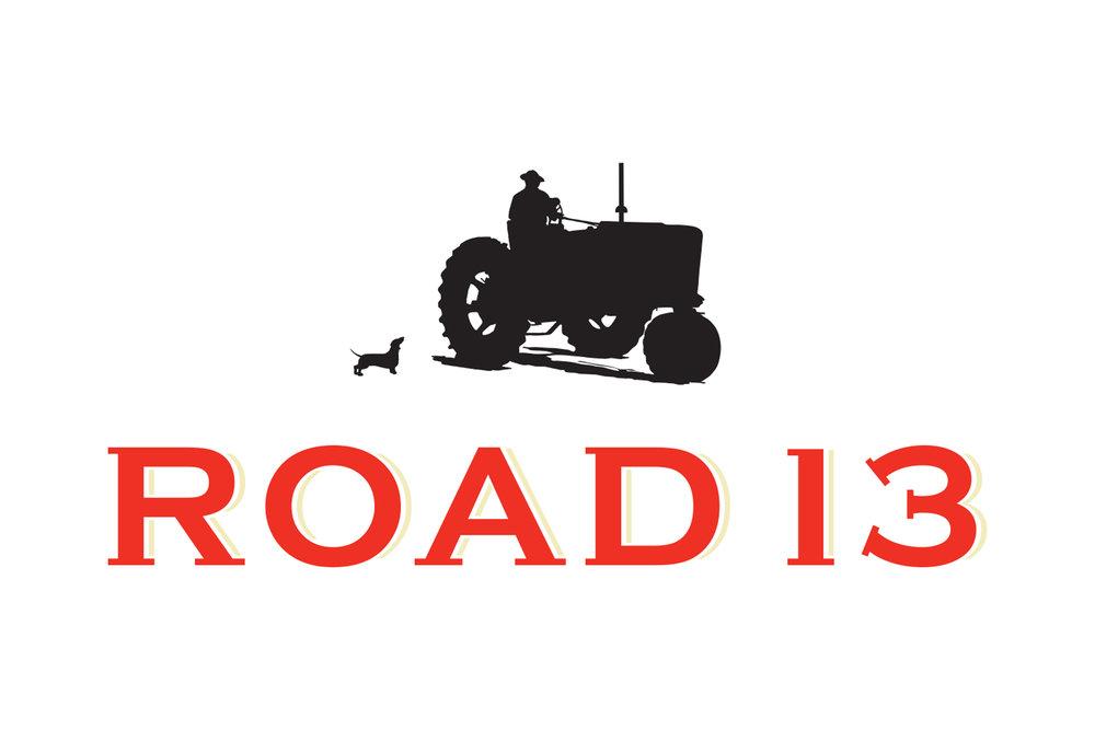 road13-logo.jpg