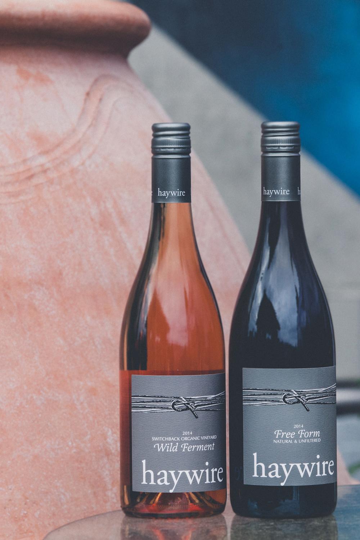 haywire-wine-branding-lay-amphora.jpg