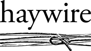 Haywire logo NEW-1colour